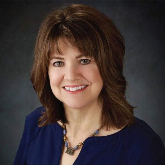 Lauren Kuby