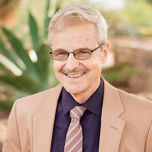 Don Sehorn