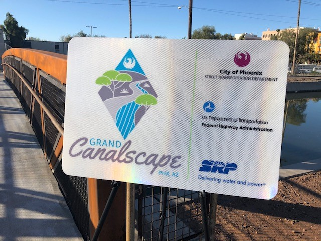 Canalscapesign 2